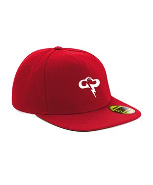 CloudPlays - Snapback Cap