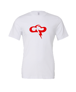 CloudPlays - Unisex T-Shirt