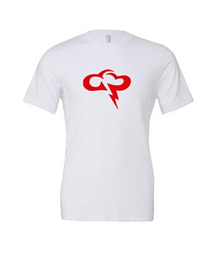 CloudPlays - Unisex T-Shirt