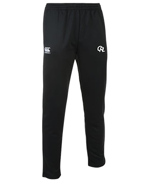 Cone Racing League - Canterbury Stretch Tapered Pants