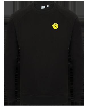Copley - Unisex Slim Fit Sweatshirt