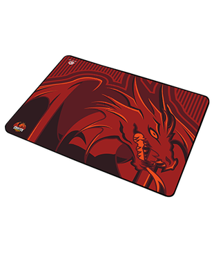 CounterPoint - Gaming Mousepad