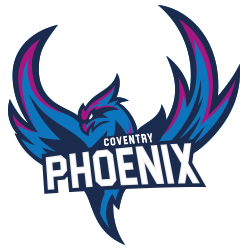 Coventry University Esports Club
