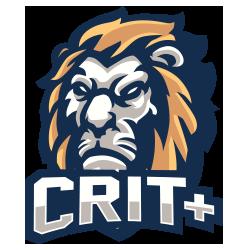 Crit+ Esports