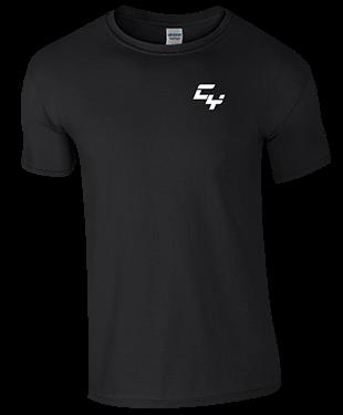 Cynical - T-Shirt