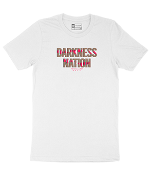 Darkness Nation - Unisex T-Shirt