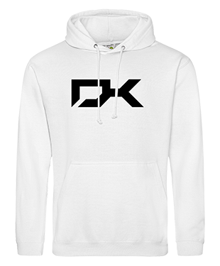 Darkness Nation - Casual Hoodie