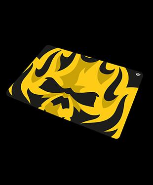 Dead Limit - Gaming Mousepad