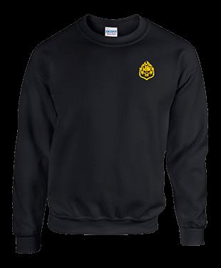 Dead Limit - Sweatshirt