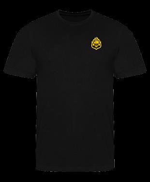 Dead Limit - Original T-Shirt