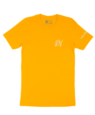 DeeRockUK - Unisex T-Shirt
