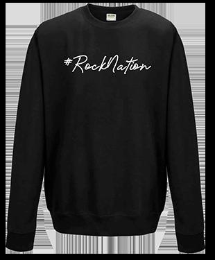 DeeRockUK - Sweatshirt