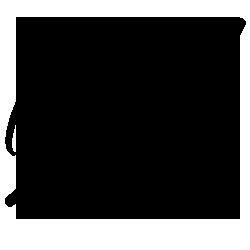 DeeRockUK