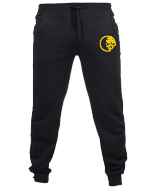 Dead Element Gaming - Jogging Bottoms