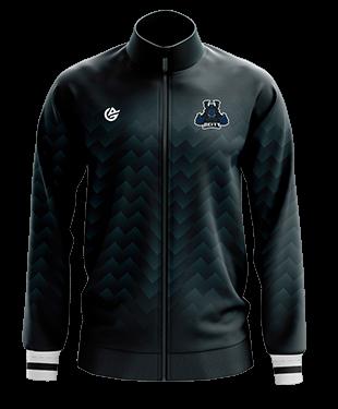 Deity - Esports Player Jacket