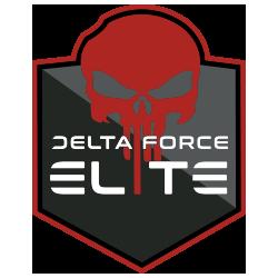 Delta Force Elite