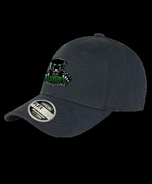DeluxeByte - Flex Cap