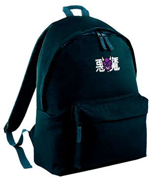 Demonica Esports - Maxi Backpack