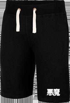 Demonica Esports - Shorts