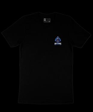 Devious Esports - Unisex T-Shirt