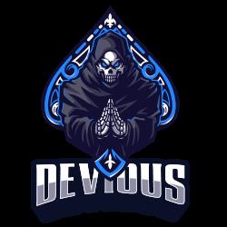 Devious Esports