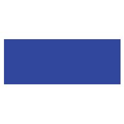 Devious Gaming