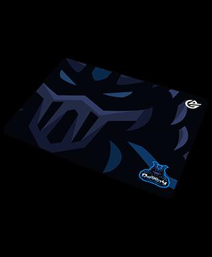 Digital Dynasty - Gaming Mousepad
