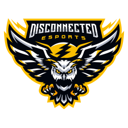 Disconnected Esports