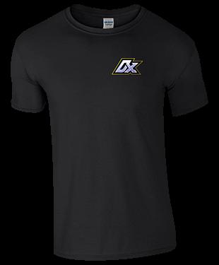 Double Cross Esports - T-Shirt