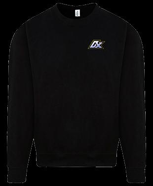 Double Cross Esports - Sweatshirt