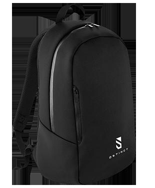 TEAMDSTINCT - Scuba Backpack