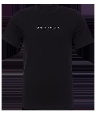 TEAMDSTINCT - Unisex T-Shirt