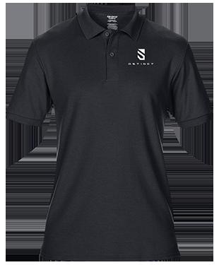 TEAMDSTINCT - Polo Shirt