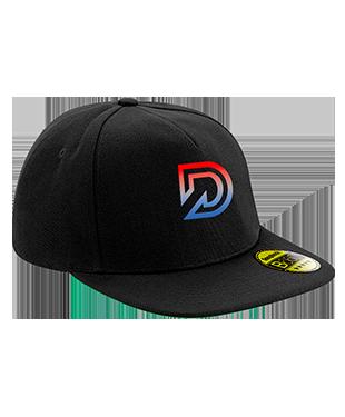DURRMINATORR - Snapback Cap