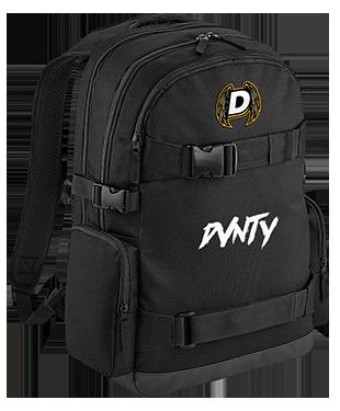 DVNTY - Boardpack
