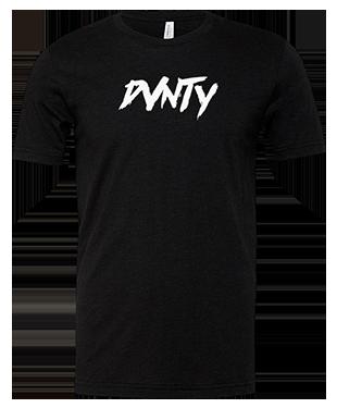 DVNTY - Unisex T-Shirt