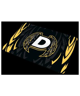 DVNTY - Gaming Mousepad