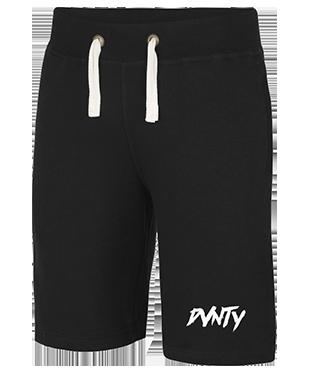 DVNTY - Shorts