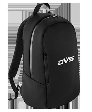 Devious Gaming - Scuba Backpack