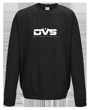 Devious Gaming - Sweatshirt