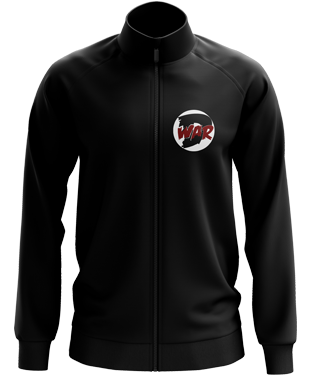 Digital Warfare -  Soft Shell Jacket