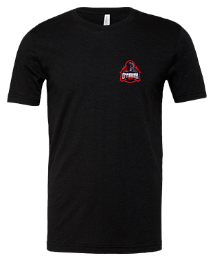Dynamik Clan - Unisex T-Shirt