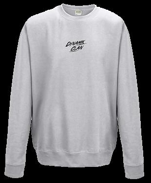 Dynamik Clan - Sweatshirt