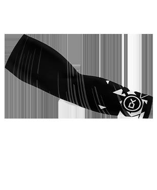 Dynamik Clan - Bespoke Sleeves (Pair)