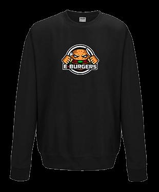 EBurgers - Sweatshirt