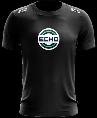 EcHo - T-Shirt
