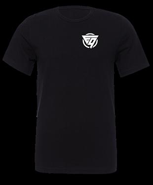 eQuality Gaming - Unisex T-Shirt