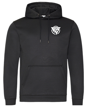 eQuality Gaming - Sports Performance Hoodie
