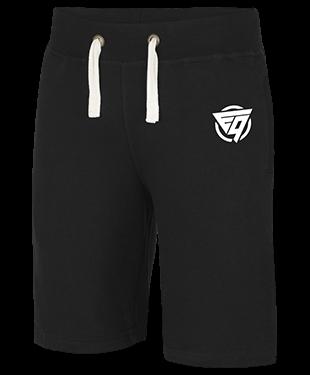 eQuality Gaming - Shorts