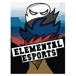 Elemental Esports